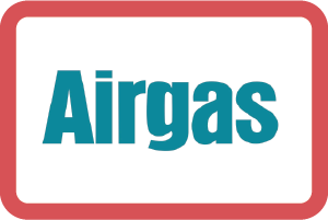 airgas-red-dist-01