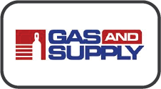 gas-suppy-dist-page-01