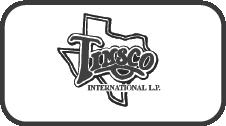 timsco-dist-page-01