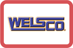 welsco-red-dist-01