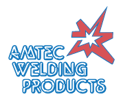 Amtec Welding Products