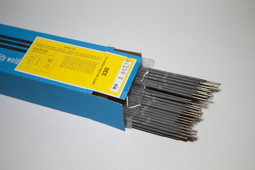 Amtec Product-1