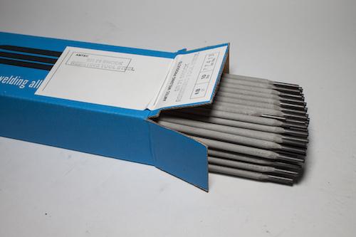 Amtec Product-23