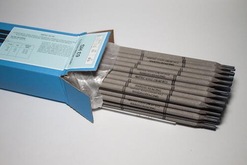 Amtec Product-7