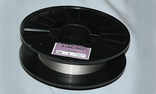 Amtec 2 Mig Wire