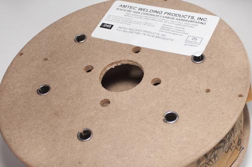 Amtec Product-12