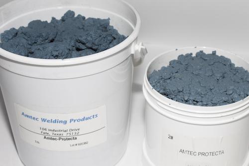 Amtec Product-38