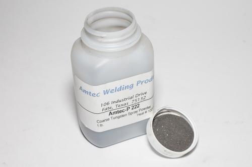 Amtec Product-39